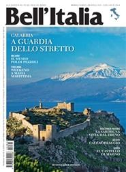 Tidningen Bell Italia 12 nummer