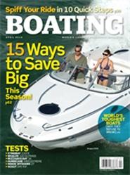 http://images.tidningskungen.se/upl/normal185/boating-4-2010-91.jpg