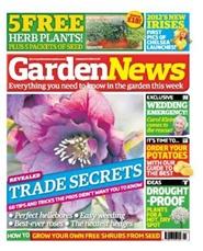 http://images.tidningskungen.se/upl/normal185/gardennews-5-2013.jpg