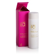Tidningen Glowing Radiance Bath Oil 1 nummer