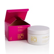 Tidningen Glowing Radiance Body Cream 1 nummer
