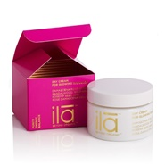 Tidningen Glowing Radiance Day Cream 1 nummer