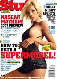 http://images.tidningskungen.se/upl/normal185/stuffmagazine(englishedition)-12-2012.jpg
