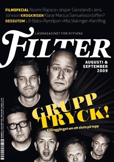 http://images.tidningskungen.se/upl/normal385/filter-9-2009.jpg