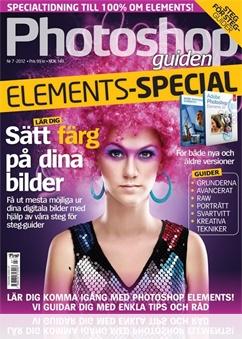 ElementsGuiden