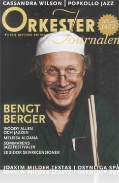 Orkester Journalen