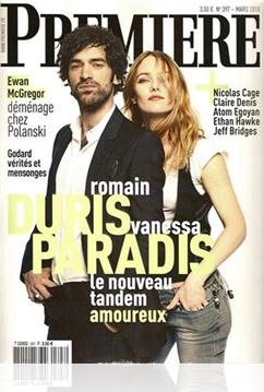 Tidningen Premiere (French Edition)