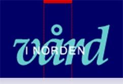 Tidningen Vård I Norden