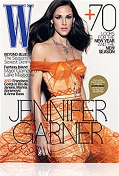 Tidningen Vfw Magazine