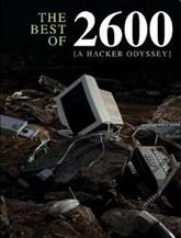2600 Magazine To Europe prenumeration