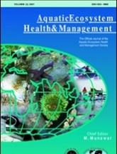 Aquatic Ecosystem Health & Management