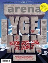 Arena prenumeration