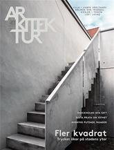 Arkitektur prenumeration