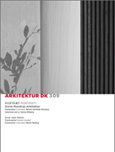 Arkitektur (Danish Edition)