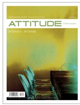 Attitude - Interior Design prenumeration