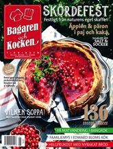 Bagaren & Kocken prenumeration