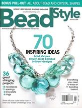 Bead Style prenumeration