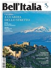 Bell Italia