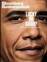 Bloomberg Businessweek prenumeration