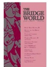 Bridge World