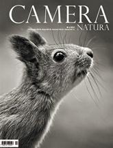 Tidningen Camera Natura