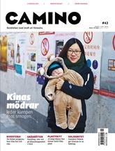 Tidningen Camino