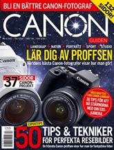 Canon-Special