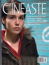 Cineaste Magazine prenumeration
