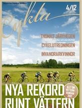 Cykla prenumeration