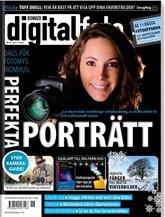 Tidningen Digital Foto f�r alla