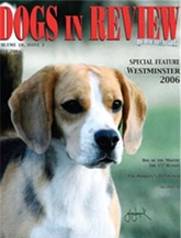 Dogs In Review