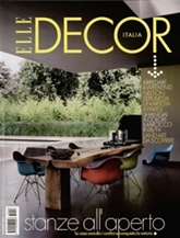 Elle Decor (Italian Edition)