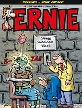 Ernie prenumeration