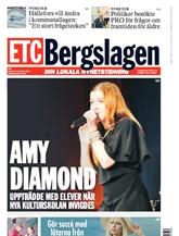 Tidningen ETC Bergslagen