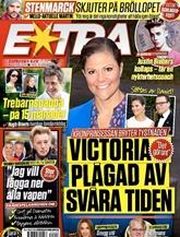 Tidningen Extra