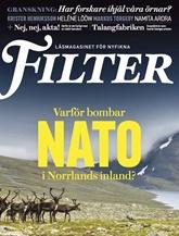 Tidningen Filter