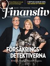 Tidningen Finansliv