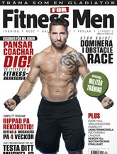 Fitness for Men