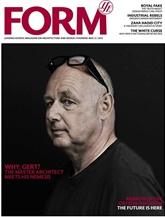 FORM (English version) prenumeration