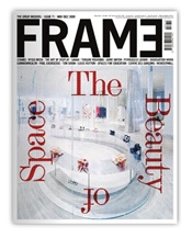Frame prenumeration