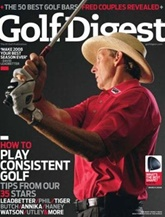 Golf Digest (US Edition)