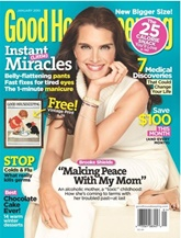 Good Housekeeping (USA)