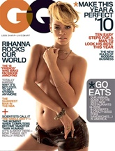 GQ (US Edition)