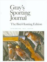 Grays Sporting Journal prenumeration