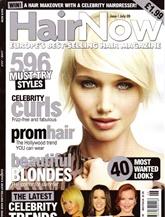 Hair Now