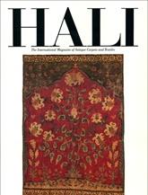 Hali prenumeration