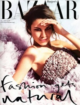 Harper´s Bazaar (UK Edition)