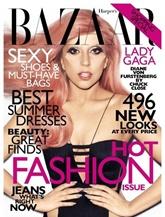 Harper´s Bazaar (US Edition)