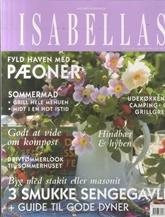Isabellas DK