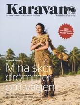 Tidningen Karavan
